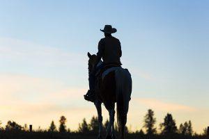 blok-western