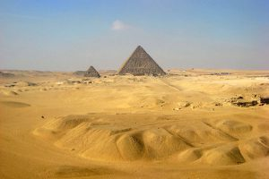 slide-egypt